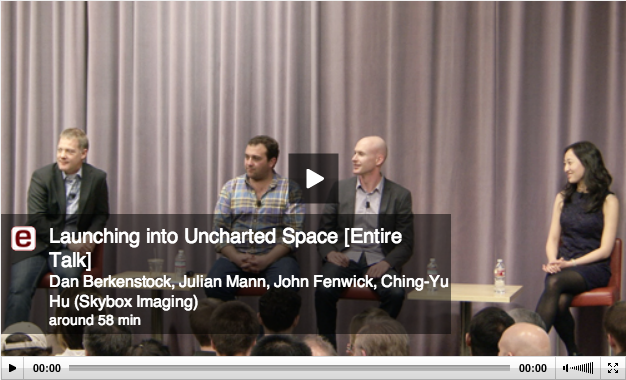 launching-into-uncharted-space